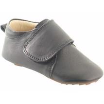 ea5b4022f96 Arauto RAP - Køb Arauto RAP sandaler og vintersko online