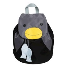 Franck & Fischer - Ulrik Penguin - Backpack