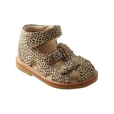 48e643dbab2 Arauto RAP - Sandal Leopard