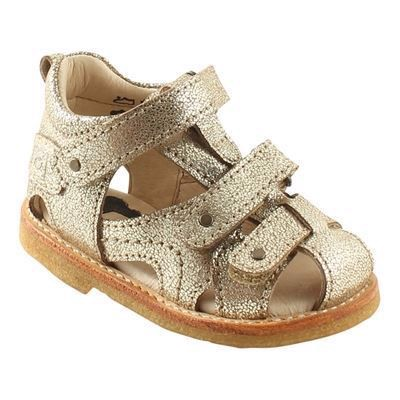 1926602e Buy Colette Sandal. Shop every store on the internet via PricePi.com ...