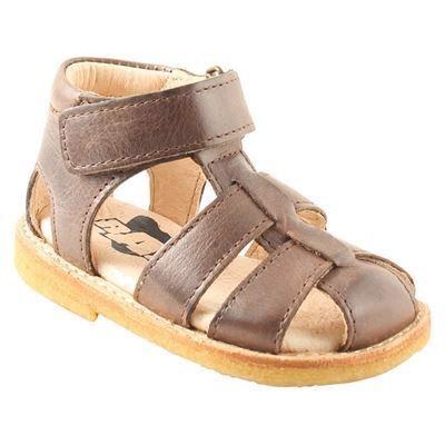 520e98cc64e7 Buy Colette Sandal. Shop every store on the internet via PricePi.com ...