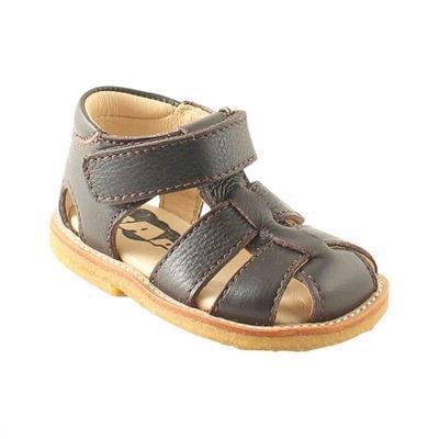 Arauto RAP Sandal Dark Brown