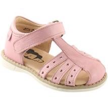 528af2fe590 Arauto RAP - Køb Arauto RAP sandaler og vintersko online