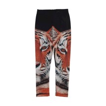 Molo leggings Nikia Tiger