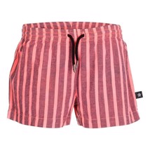 Molo Shorts Abba GD Stripe