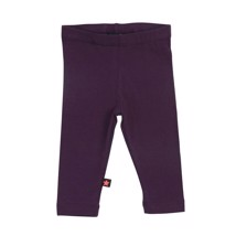Molo Leggings - Nette Plum