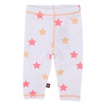 Molo - Leggings - Stefanie -Girly star