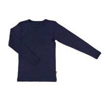 5e089681e155 Uldtøj til børn - Find alt i uld til børn og babyer hos Arvingen.dk