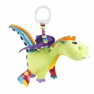Lamaze - Drage Rangle