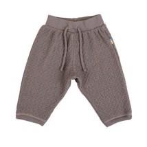 1ac7c07ea1f Joha børnetøj - Køb børnetøj fra Joha online hos Arvingen.dk