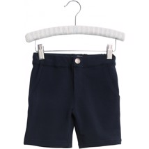 Wheat - Shorts Lars Navy