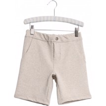 Wheat - Shorts Lars Kit Melange