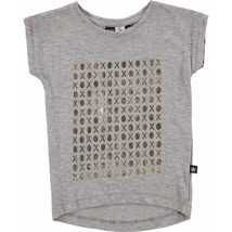 Molo T-shirt Renae Twist