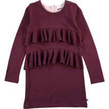 524ab325f85 Festtøj til børn - Tøj til jul og nytår - Køb online her