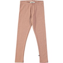 Molo - Leggings Niki Blush