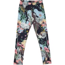 Molo - Leggings Niki - Northern Spirit