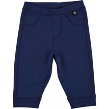 Molo - Jogging bukser Scott Escape Blue