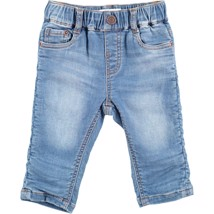 Molo Shorts Shilo Blast Denim