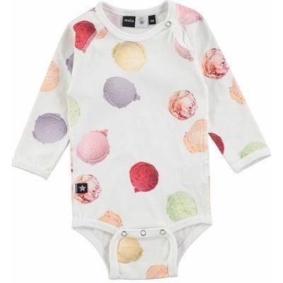 d00e648c6d7 Børnetøj Østerbro- Køb smart børnetøj til drenge og piger her!