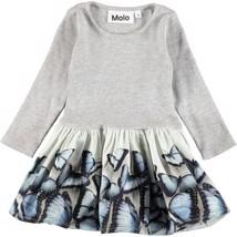 ec09993e Kjoler til børn - Stort udvalg af hverdags- og festkjoler