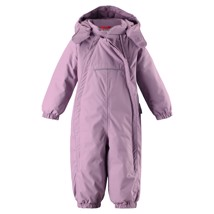 Reima - Copenhagen Heather Pink