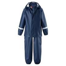 df8be4775d6 Regntøj til børn - Kvalitets regntøj der holder dine børn tørre