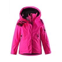 f779b37a Reima - Jakke Roxana Hot Pink
