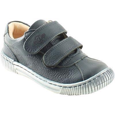 ddaf5520008 Arauto RAP - Sneakers Navy