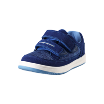 Reima - Sneakers Juniper Navy Blue