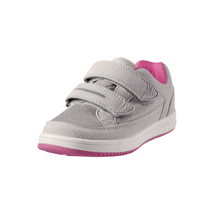 Reima - Sneakers Juniper Light Grey