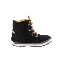 Reima - Sneakers Wetter Wash Black