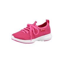 Reima - Sneakers Avarrus Candy Pink