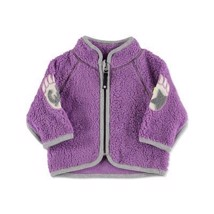 Molo - Cardigan Urvan Heather