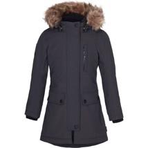 e0378da9 Jakker til børn - Find overtøj som varme jakker og veste til børn