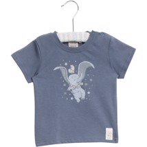 Wheat - T-shirt Dumbo