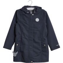 3f31b305 Jakker til børn - Find overtøj som varme jakker og veste til børn