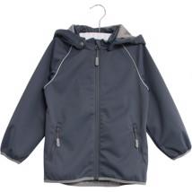 75c595563f4 Softshell jakker fra bl.a. Molo, Mikkline og Reima - Arvingen.dk