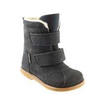 e376ce24877b Arauto RAP - Køb Arauto RAP sandaler og vintersko online