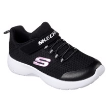 Skechers - Black