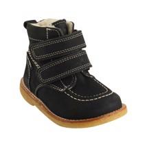 ff275dd4e4a Arauto RAP - Køb Arauto RAP sandaler og vintersko online