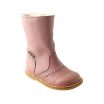 16f58326fa55 Arauto RAP - Langskaftet vinterstøvle Pink