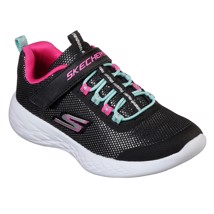 Skechers - Sparkle Runner