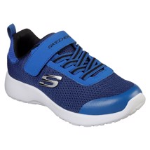 Skechers - Royal