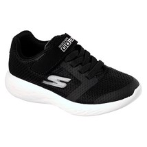 Skechers - Roxlo Black