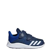 ab63e59f0a0d Adidas - Los Angeles CF Navy