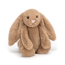 Jellycat -  Kanin Biscuit 31cm