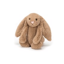 Jellycat - Kanin Biscuit - lille 18 cm
