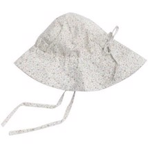 207f71ad1af Badetøj accessories - Køb solhatte og badesko til børn her