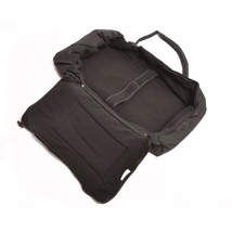 Carry Soft blød lift - Grey Melange