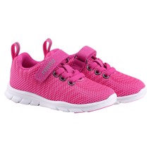 Reima - Sneakers Askellus Candy Pink